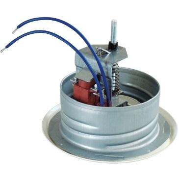 kel-Ø100mm-elektricky-ovladany-ventil-kov