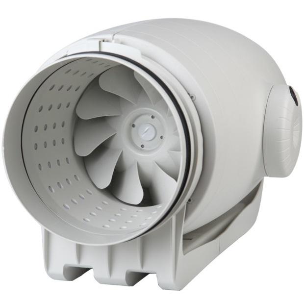 td-250-silent-1320m3-hod-tichy-ventilator