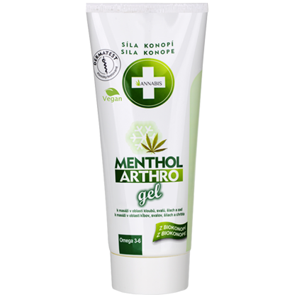 annabis-menthol-arthro-chladivy-konopny-gel-200ml