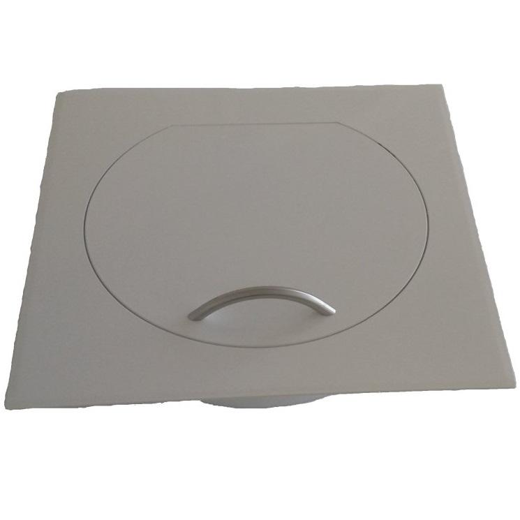 dvierka-na-zhod-375x375mm-kov-biele
