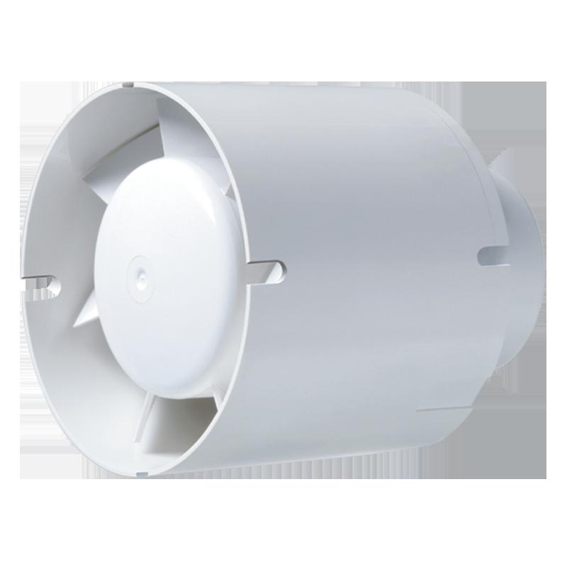 blauberg-tubo-100-potrubny-ventilator-102m3-hod
