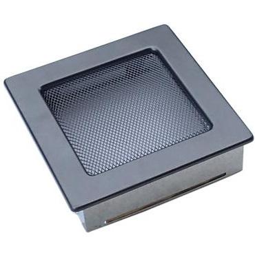 krbova-mriezka-170x170mm-grafitova-bez-zaluzie