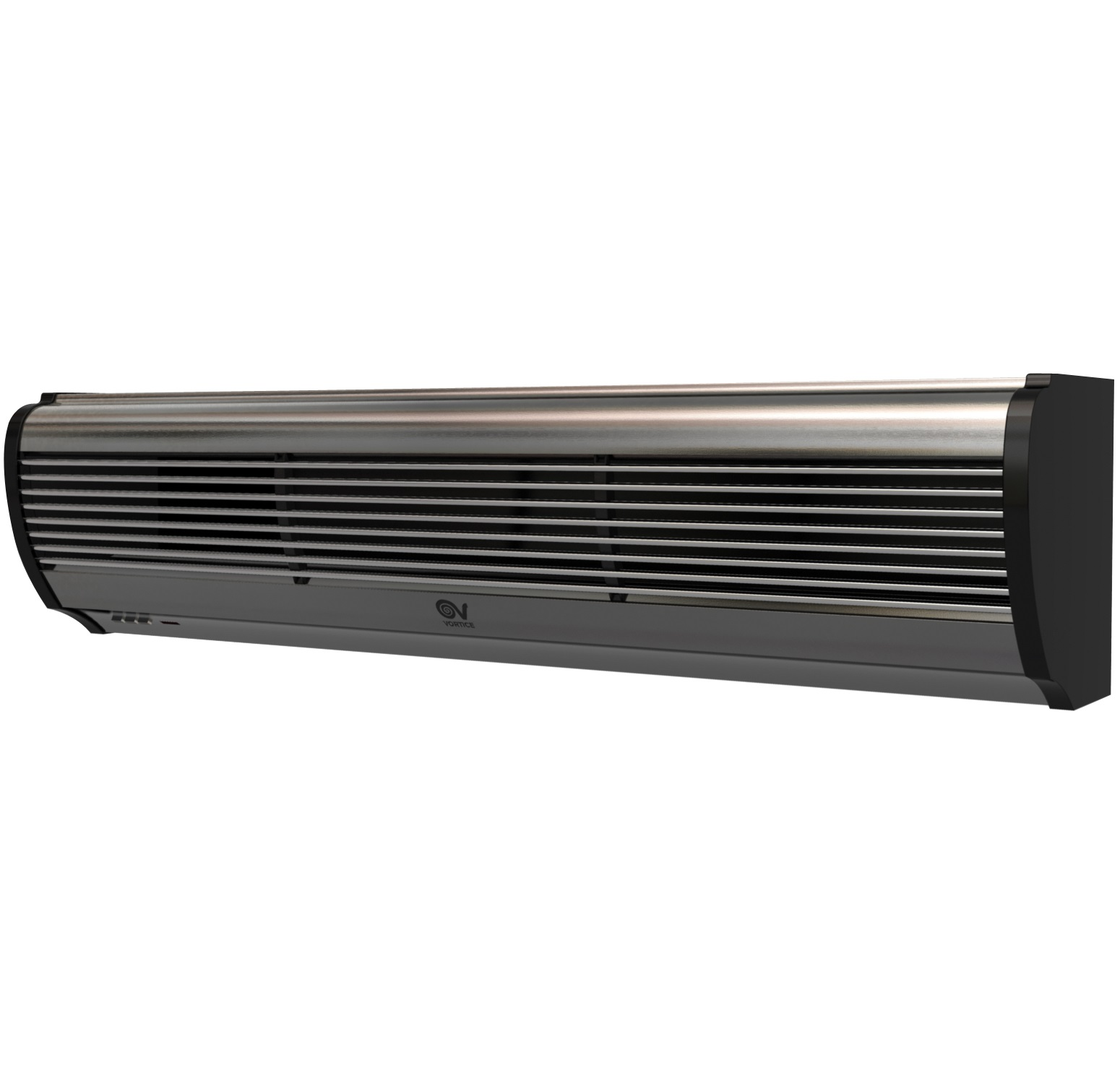 vzduchova-clona-ad-900