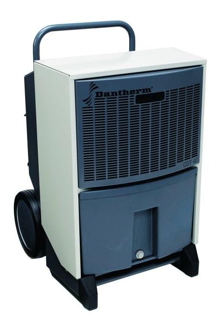 cdt-30-mkiii-30l-24hod-priemyselny-odvlhcovac