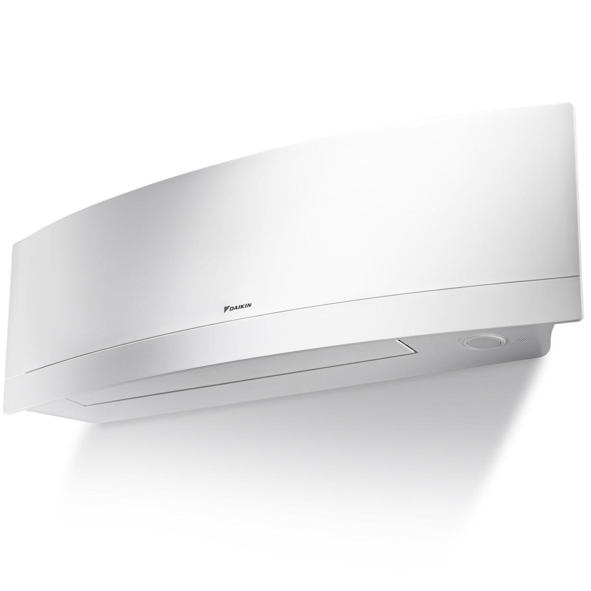 emura-r32-2-40kw-dizajnovy-split-biely