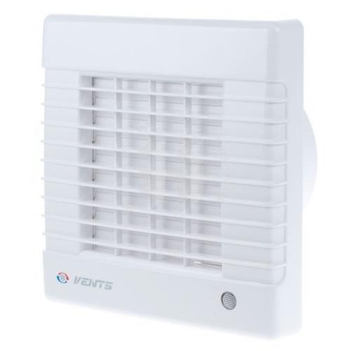 vents-100-mal-98m3-hod-axialny-ventilator