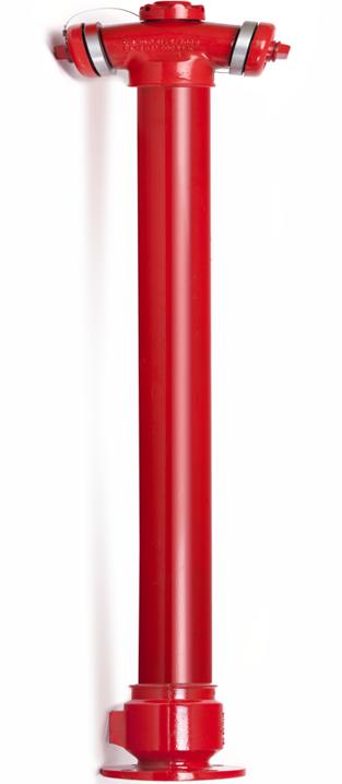 nadzemny-hydrant-dn80-1250mm