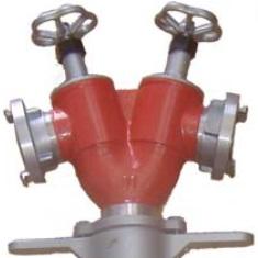 nadstavec-podzemneho-hydrantu-s-vretenovymi-uzavermi
