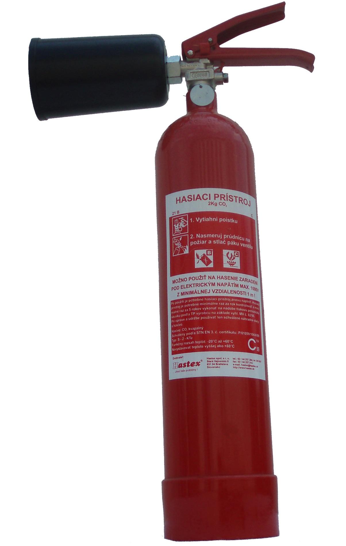 hasiaci-pristroj-co2-snehovy-2-kg