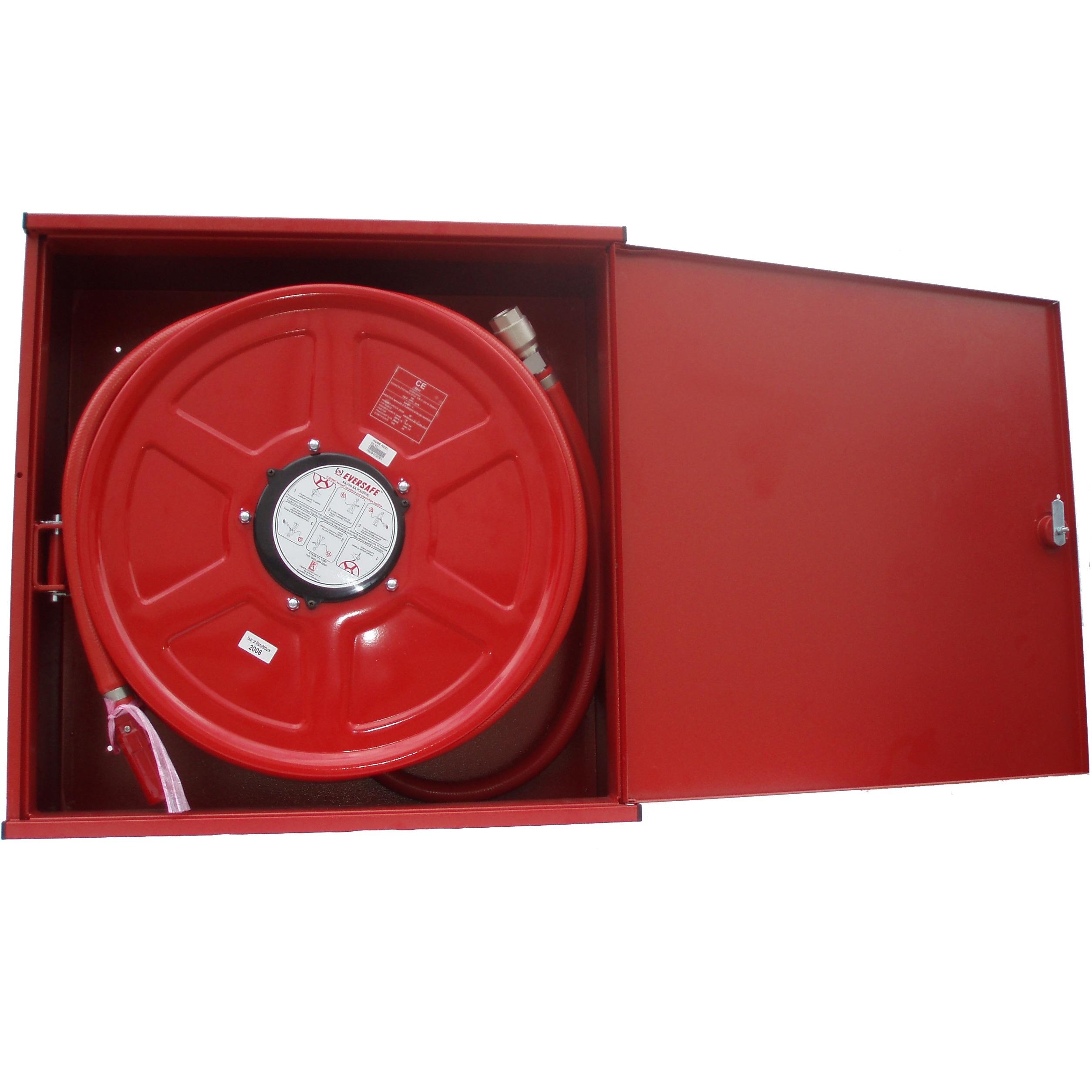 hydrantovy-system-a25-30-s-tvarovo-stalou-hadicou
