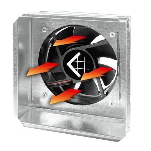 krbovy-ventilator-koncovy-d100-standart