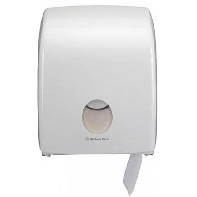 davkovac-toaletneho-papiera-aquarius