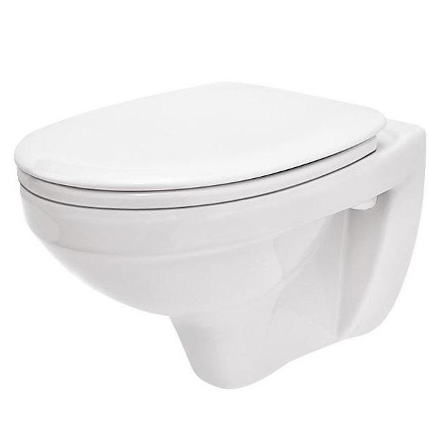 alcaplast-wc-zavesne