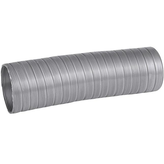 semivac-Ø250mm-1m-flexibilne-hlinikove-potrubie
