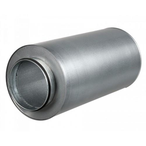 tlmic-hluku-Ø100mm