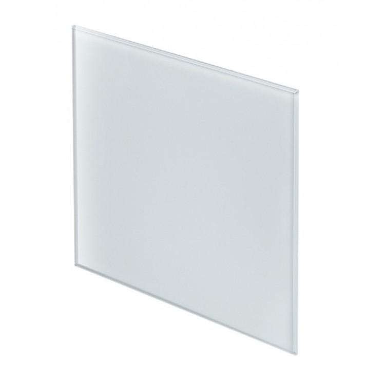predny-panel-k-ventilatoru-awenta-kws-biely-matny