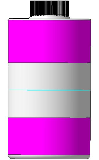 lepidlo-na-plasty-tangit-250g