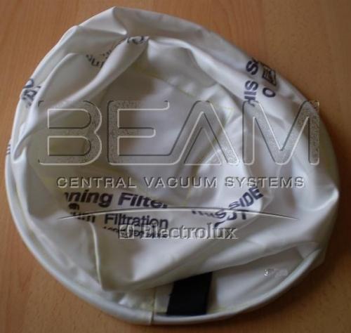 beam-filter-pre-2725-ea-sc-325-sc-335-bm-285