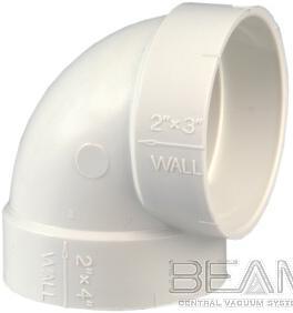 beam-90-ostre-koleno-Ø50mm