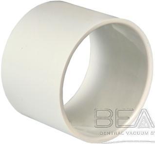 beam-spojka-posuvna-Ø50mm