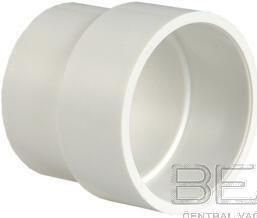 beam-predlzovaci-diel-zasuvky-Ø50mm