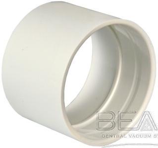 beam-spojka-Ø50mm