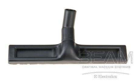 beam-36cm-kartac-na-pevne-podlahy
