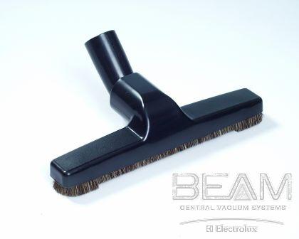 beam-25cm-kartac-na-pevne-podlahy