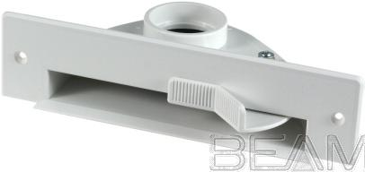 beam-podlahova-strbina-vac-pan-biela