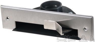 beam-podlahova-strbina-vac-pan-nerez