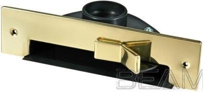 beam-podlahova-strbina-vac-pan-zlata
