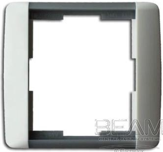 beam-ram-zasuvky-element-biela-ladova-seda