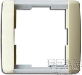 beam-ram-zasuvky-element-slonova-kost-ladova-biela