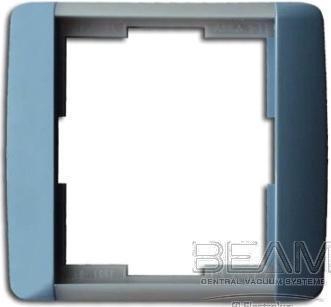 beam-ram-zasuvky-element-burkova-ladova-seda