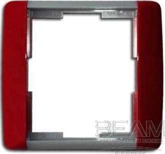 beam-ram-zasuvky-element-karminova-ladova-seda