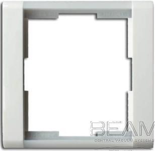 beam-ram-zasuvky-time-biela-ladova-biela