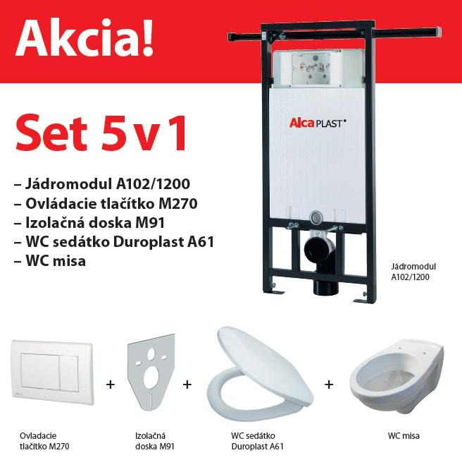 jadromodul-set-5v1