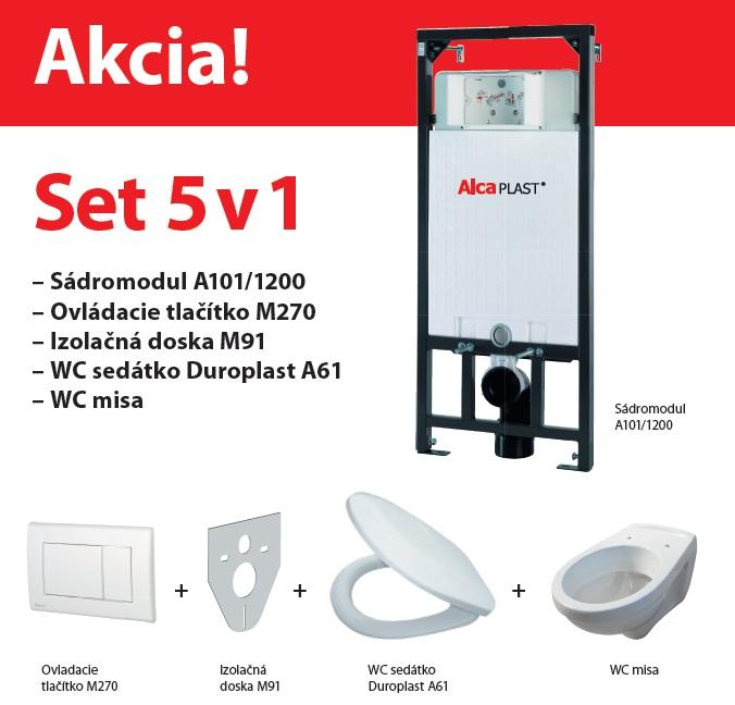 sadromodul-set-5v1