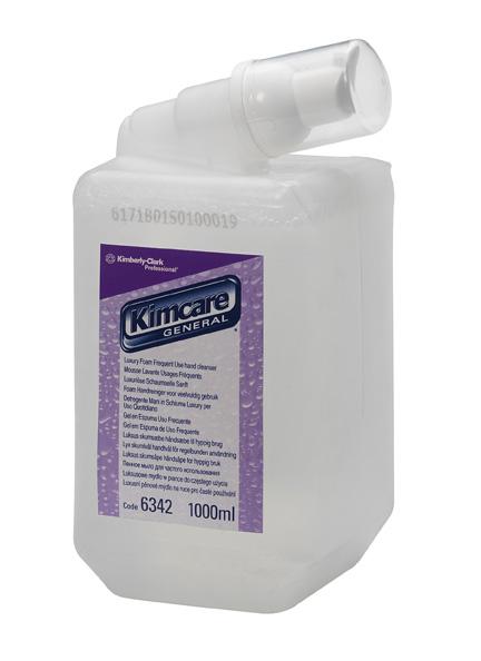 tekute-mydlo-1000ml-biele
