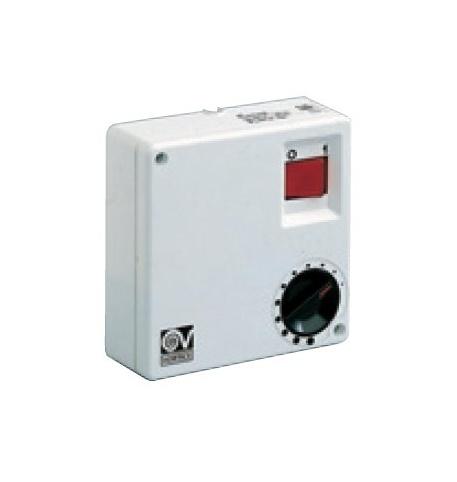 c-2-5a-regulator-otacok