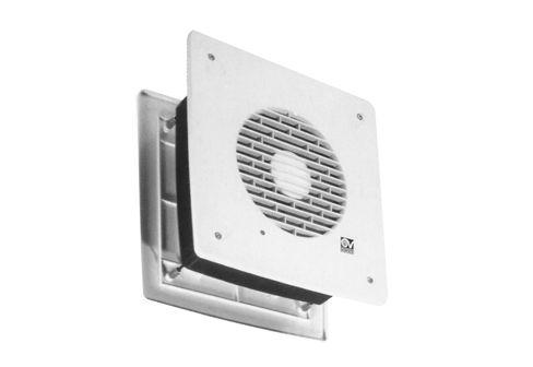 v-150-6-ari-220-130-m3-hod-odvod-privod-axialny-ventilator