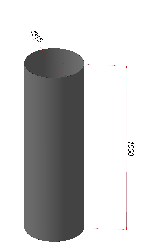 plastova-rura-na-zhod-1m