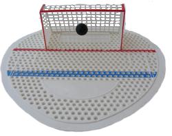 hokejove-pisoarove-sitko