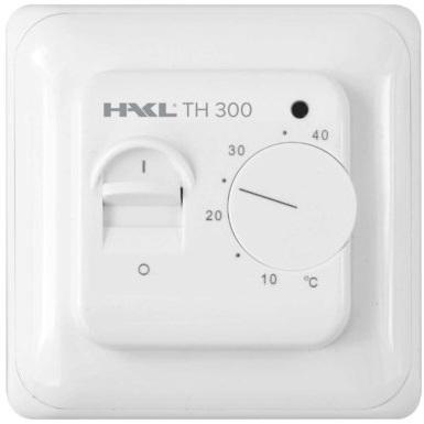 hakl-th-300-analogovy-termostat