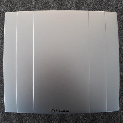 blauberg-quatro-Ø100mm-88m3-hod-platinum
