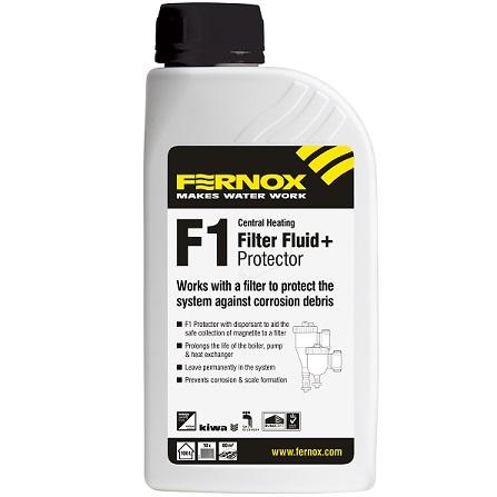 fernox-filter-fluid-protector-500ml