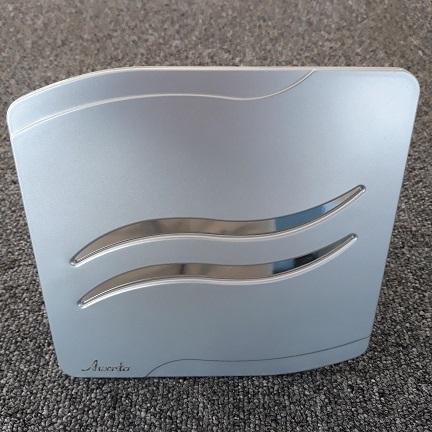 wss-100t-102m3-hod-axialny-ventilator-s-casovym-dobehom-biely