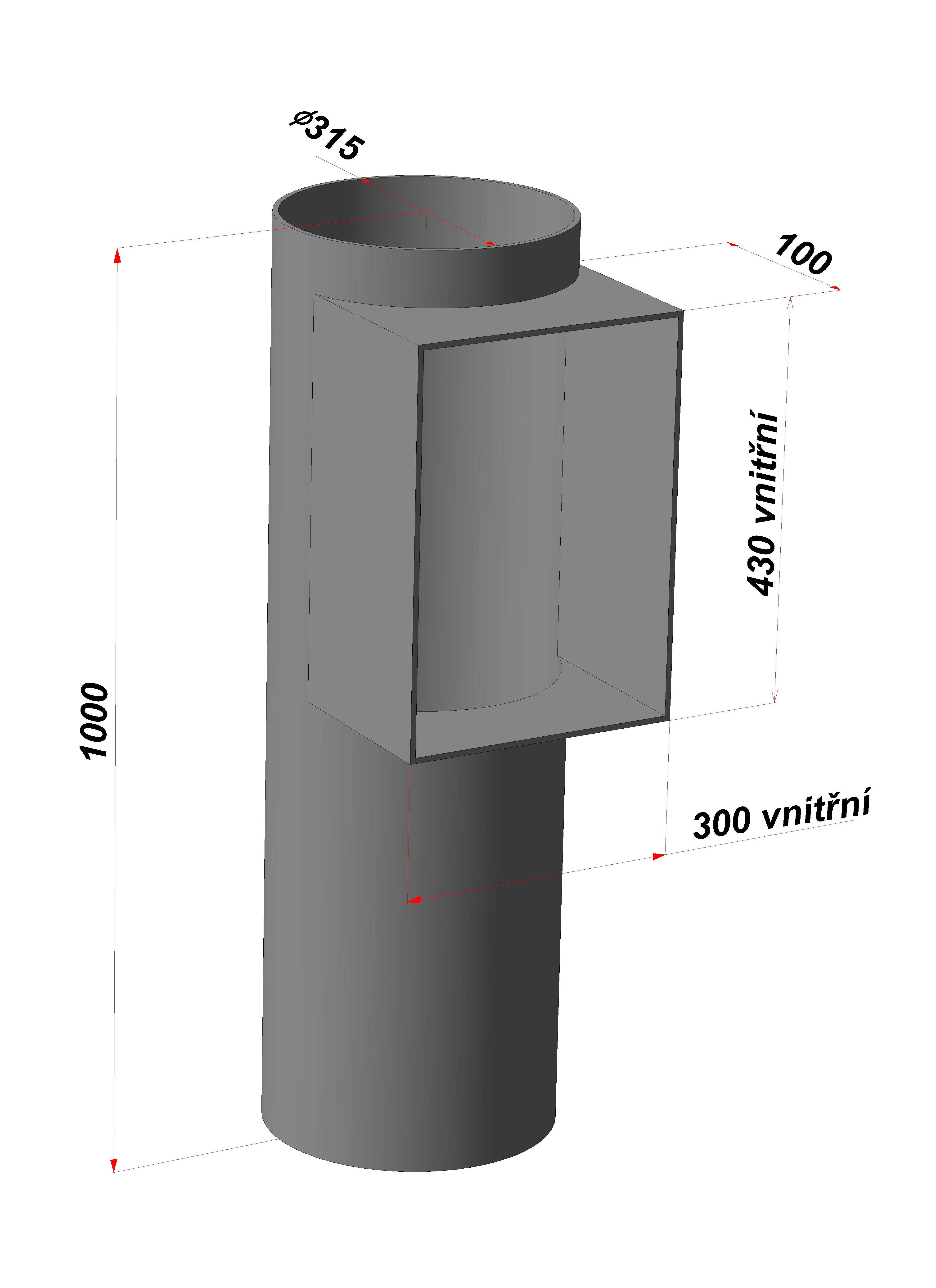 vhadzovaci-diel-na-zhod-1m-plast