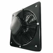 woks-350-stenovy-ventilator-3110m3-hod