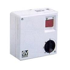 scnr-5-regulator-otacok